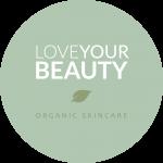 Love Your Beauty Logo